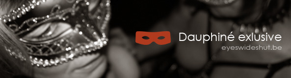 dauphine1