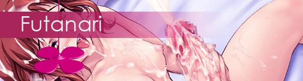 hentai9