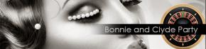 Sorée Bonnie and Clyde