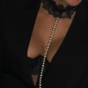 Profielfoto van JandL