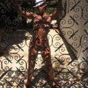 Profielfoto van swingendkoppelt