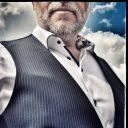 Profielfoto van Sir James