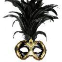 Profielfoto van Masked Couple