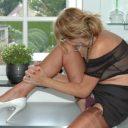 Profielfoto van Dutch Nylons en heels