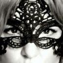 Photo du profil de Miss paradoxe