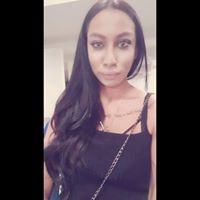 Profielfoto van Mena Thushanthan
