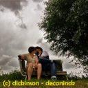 Profielfoto van dickinson-deconinck