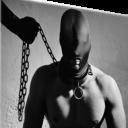 Profielfoto van 666