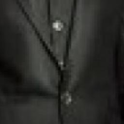 Illustration du profil de Vincent