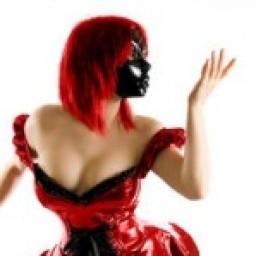 Profielfoto van Secretside